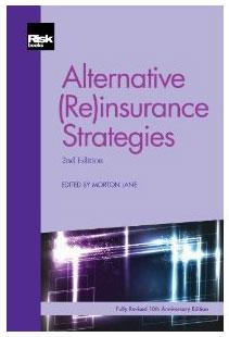 Alternative insurance strategies