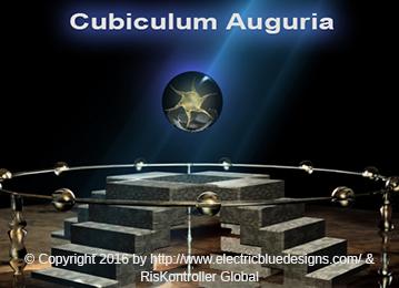 Cubiculum Auguria