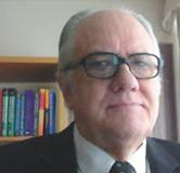 Jerome Kreuser